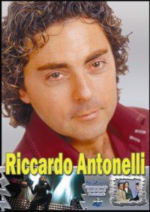 Riccardo Antonelli 1
