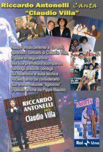 Riccardo Antonelli 3